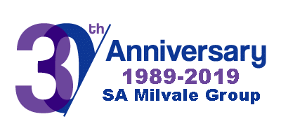 SA Milvale Group
